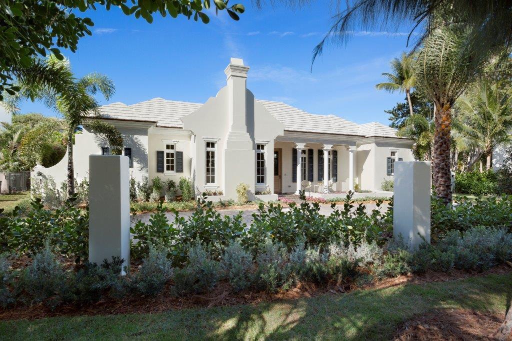 Home for sale in Gulfstream Properties 2 Repl In Gulf Stream Florida