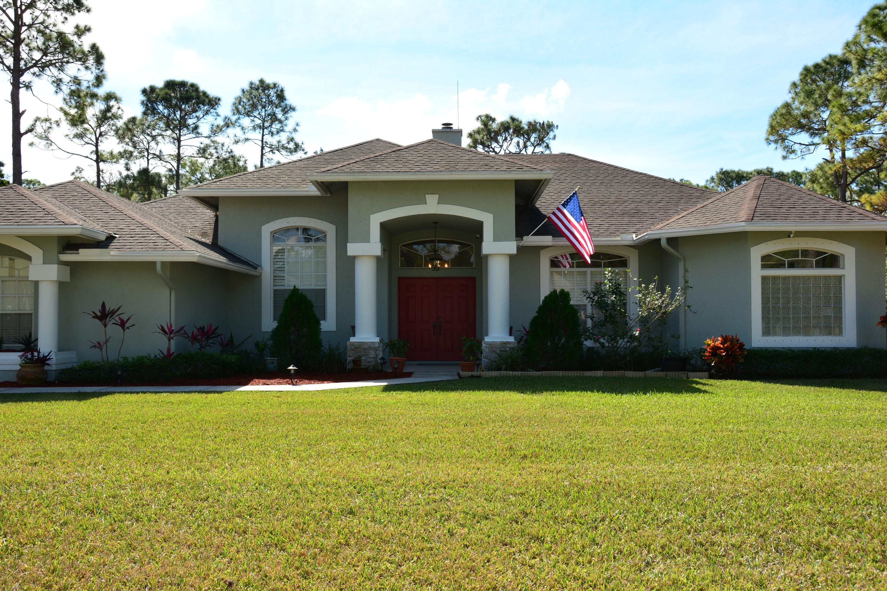 Home for sale in NOT APPLICABLE Loxahatchee Florida