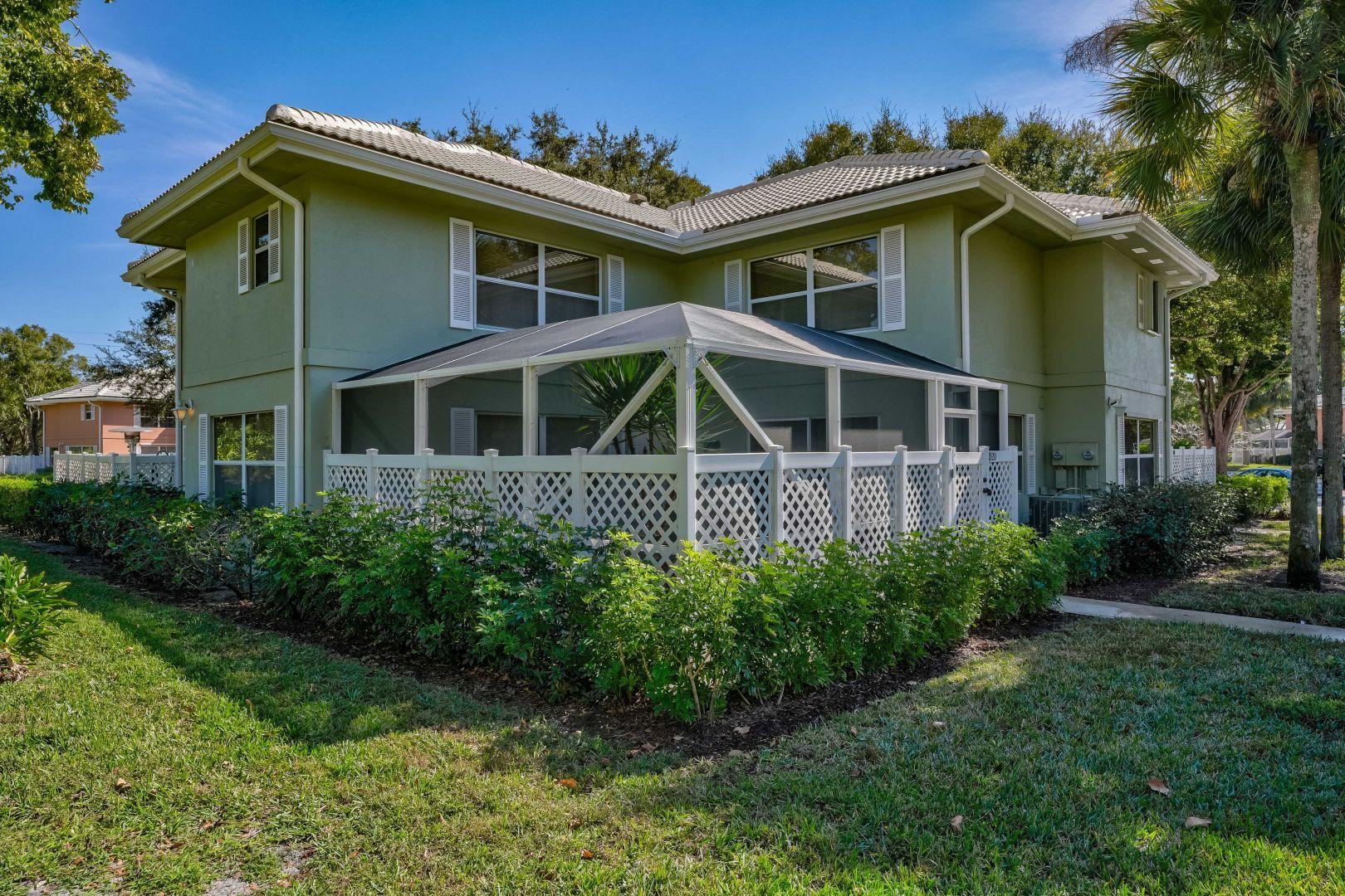 Photo of 1920 Hartford Court, West Palm Beach, FL 33409