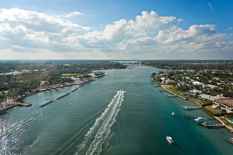 111 Villa Bella, Jupiter, Florida 33458, 4 Bedrooms Bedrooms, ,4.1 BathroomsBathrooms,A,Single family,Villa Bella,RX-10497464