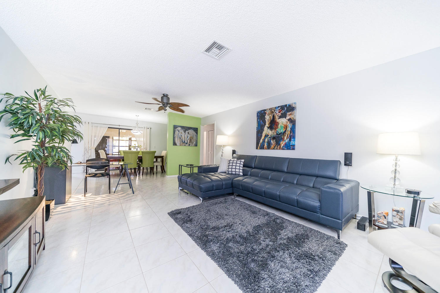 9855 Loquat Tree Run Boynton Beach 33436 - photo
