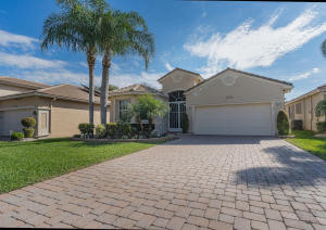 12078 Roma Road Boynton Beach 33437 - photo