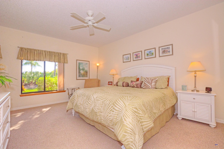 6494 Brandywine Court 114, Stuart, Florida 34997, 3 Bedrooms Bedrooms, ,2 BathroomsBathrooms,A,Condominium,Brandywine,RX-10497554