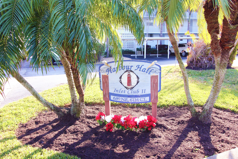 689 Ne 6th Court 304 Boynton Beach, FL 33435 photo 15