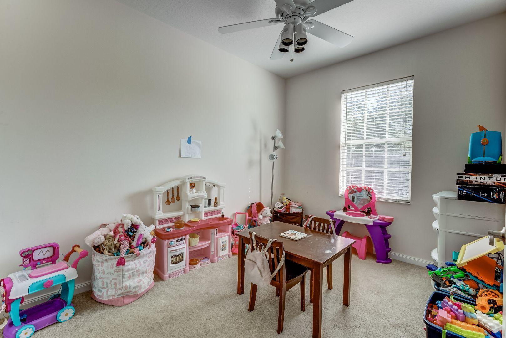 147 Bermuda Drive, Jupiter, Florida 33458, 3 Bedrooms Bedrooms, ,2.1 BathroomsBathrooms,A,Townhouse,Bermuda,RX-10497570