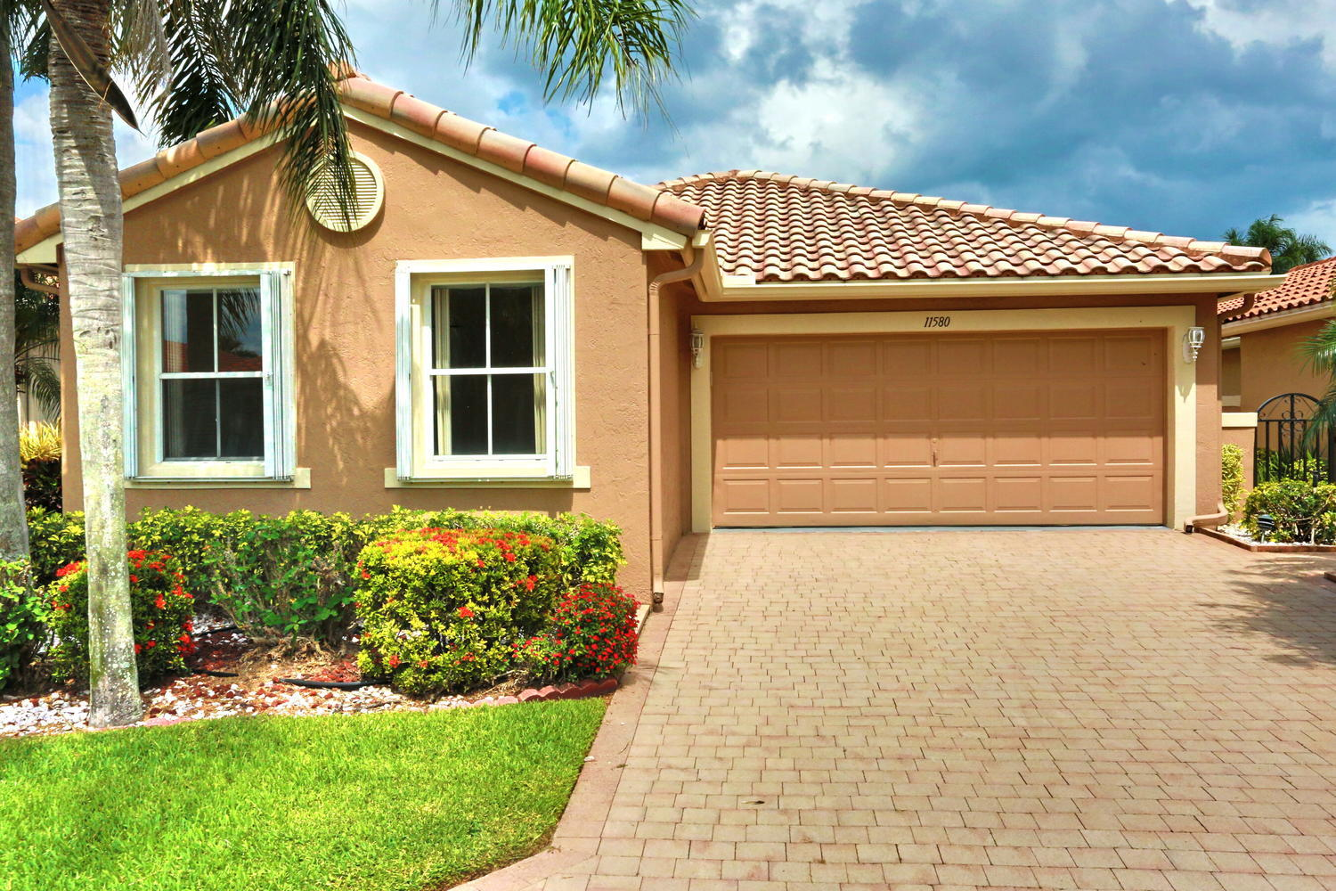 11580 Augustus Drive Boynton Beach 33437 - photo
