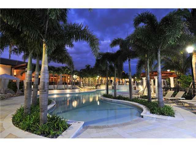 8828 Shoal Creek Lane Boynton Beach FL 33472 - photo 56