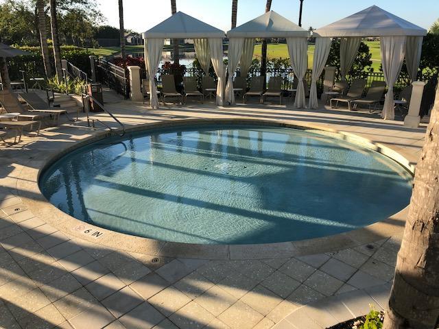 8828 Shoal Creek Lane Boynton Beach FL 33472 - photo 60