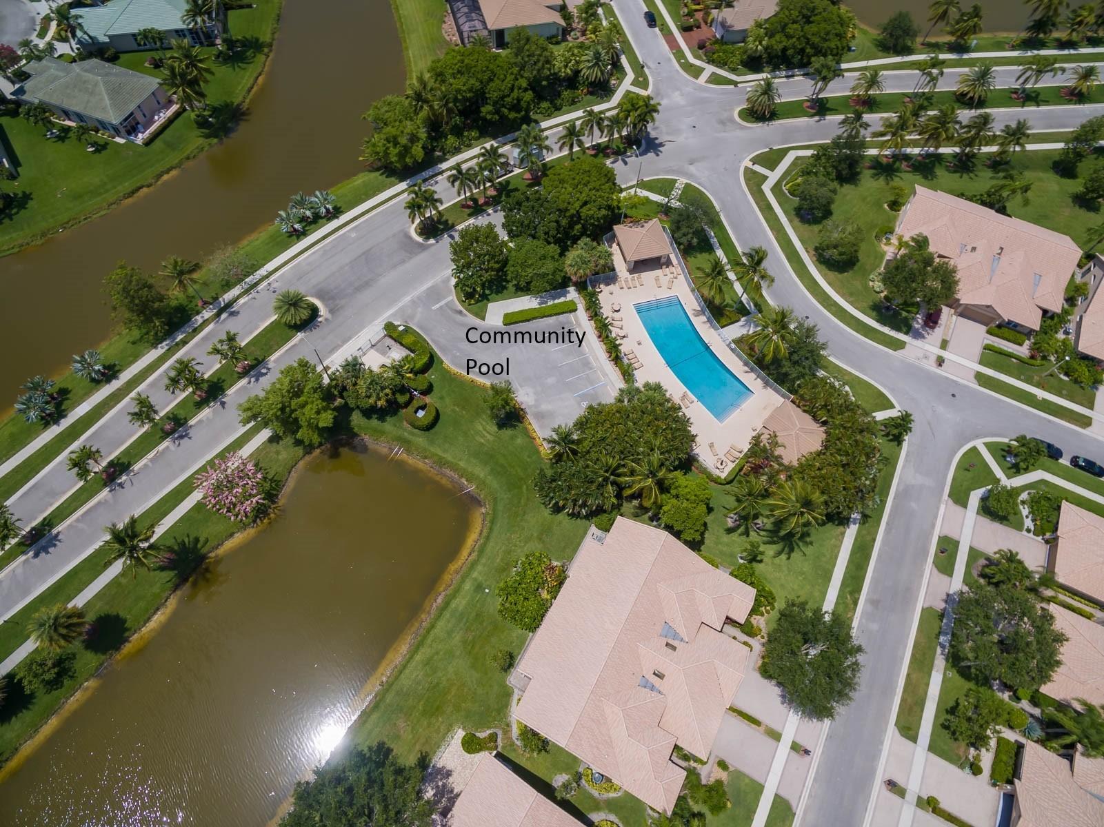 8828 Shoal Creek Lane Boynton Beach FL 33472 - photo 35