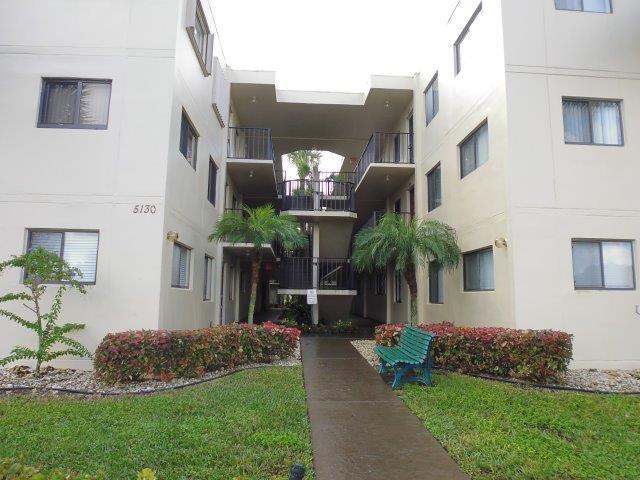 5130 Las Verdes Circle 321  Delray Beach, FL 33484