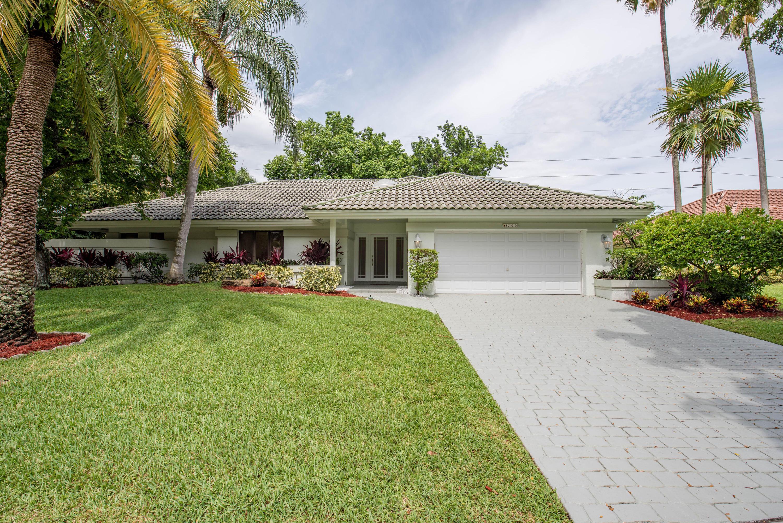 Photo of 3790 Saint James Way, Boca Raton, FL 33434
