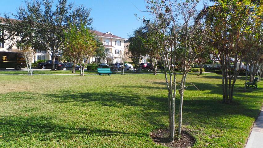 276 Murcia Drive 303, Jupiter, Florida 33458, 1 Bedroom Bedrooms, ,1 BathroomBathrooms,F,Condominium,Murcia,RX-10497628