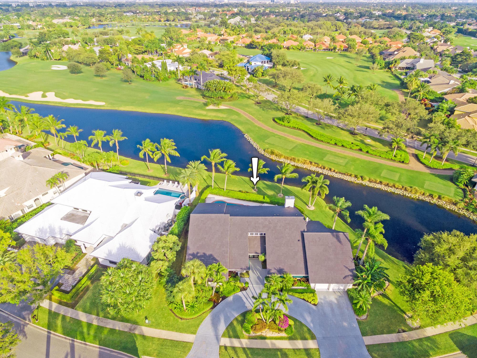 Photo of 7731 Mandarin Drive, Boca Raton, FL 33433