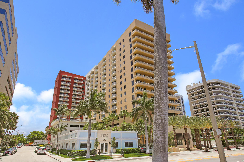 Photo of 1551 N Flagler Drive #503, West Palm Beach, FL 33401