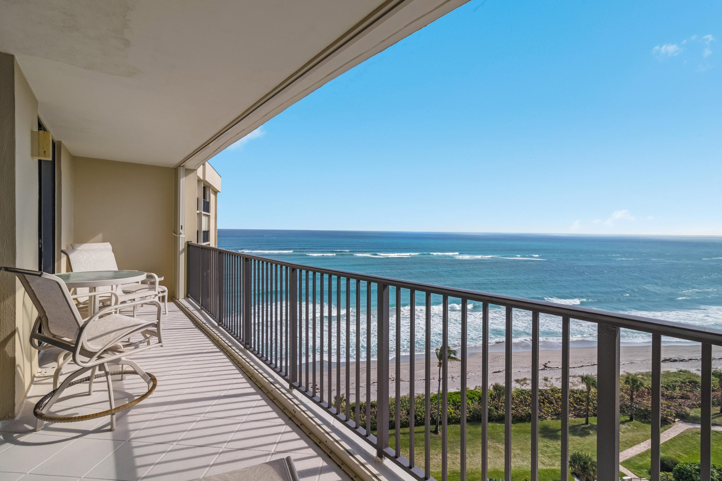 200 Ocean Trail Way 1207  Jupiter FL 33477