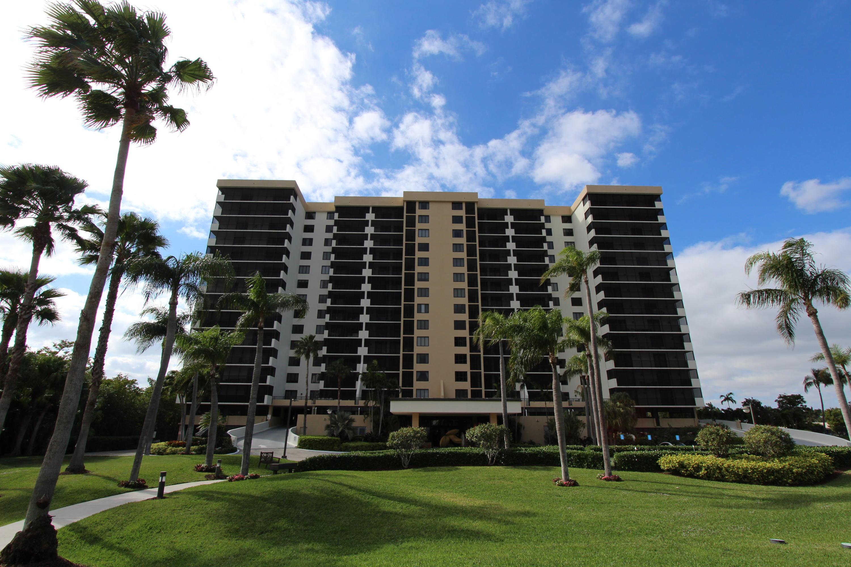3420 S Ocean Boulevard 4q  Highland Beach FL 33487
