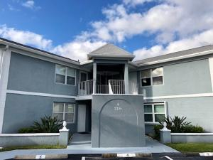 3308 SE Aster Lane A272 , Stuart FL 34994 is listed for sale as MLS Listing RX-10497689 28 photos