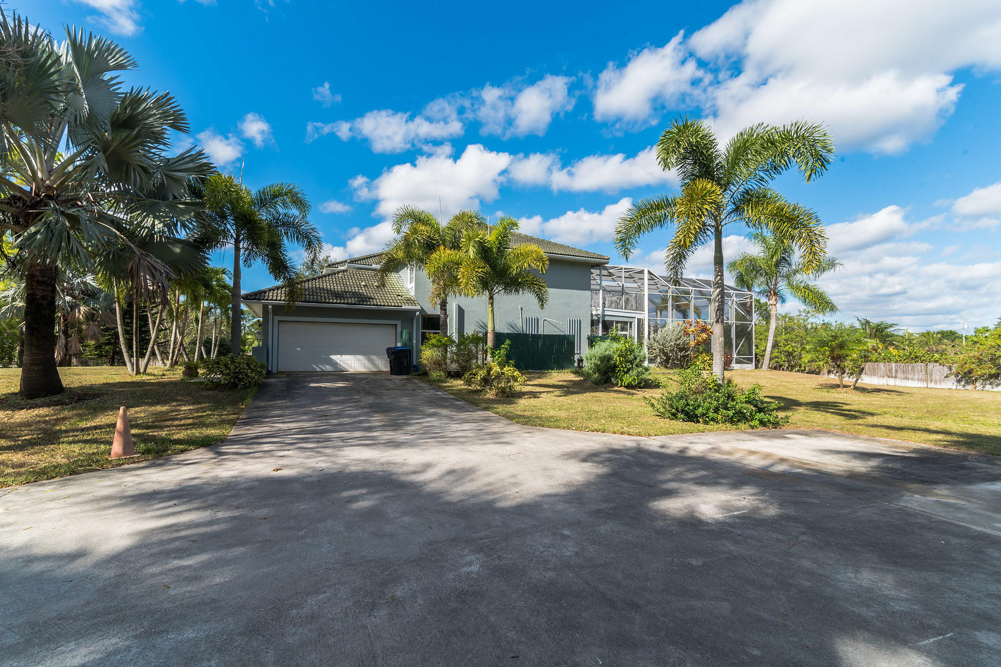 Home for sale in NA Loxahatchee Florida