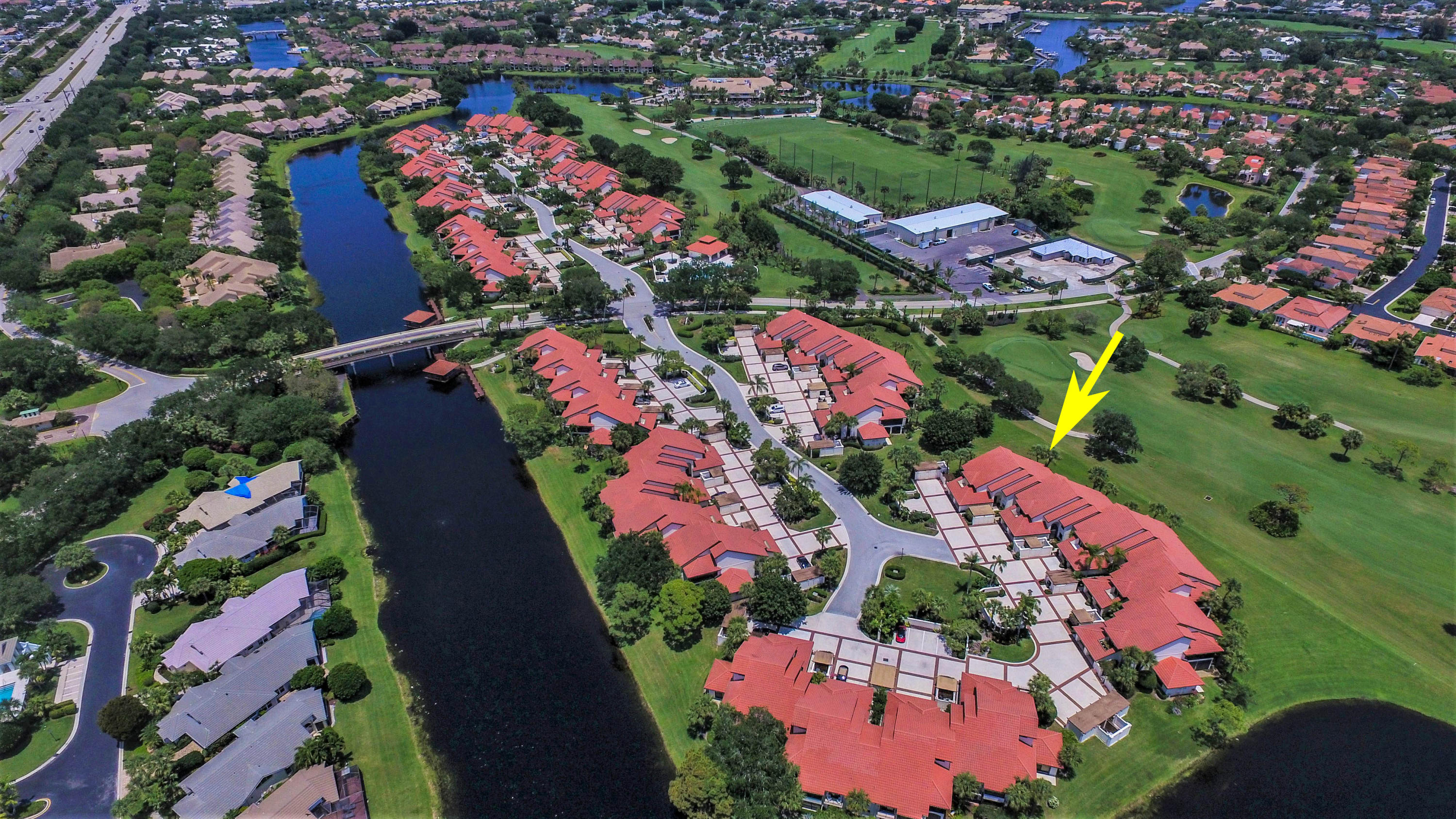 New Home for sale at 16550 Traders Crossing in Jupiter