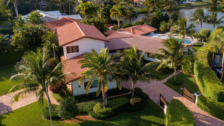 Home for sale in Lake Floresta Park Boca Raton Florida