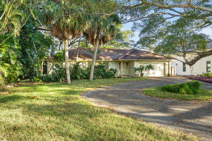14732 Palmwood Road , Palm Beach Gardens FL 33410 is listed for sale as MLS Listing RX-10497798 8 photos