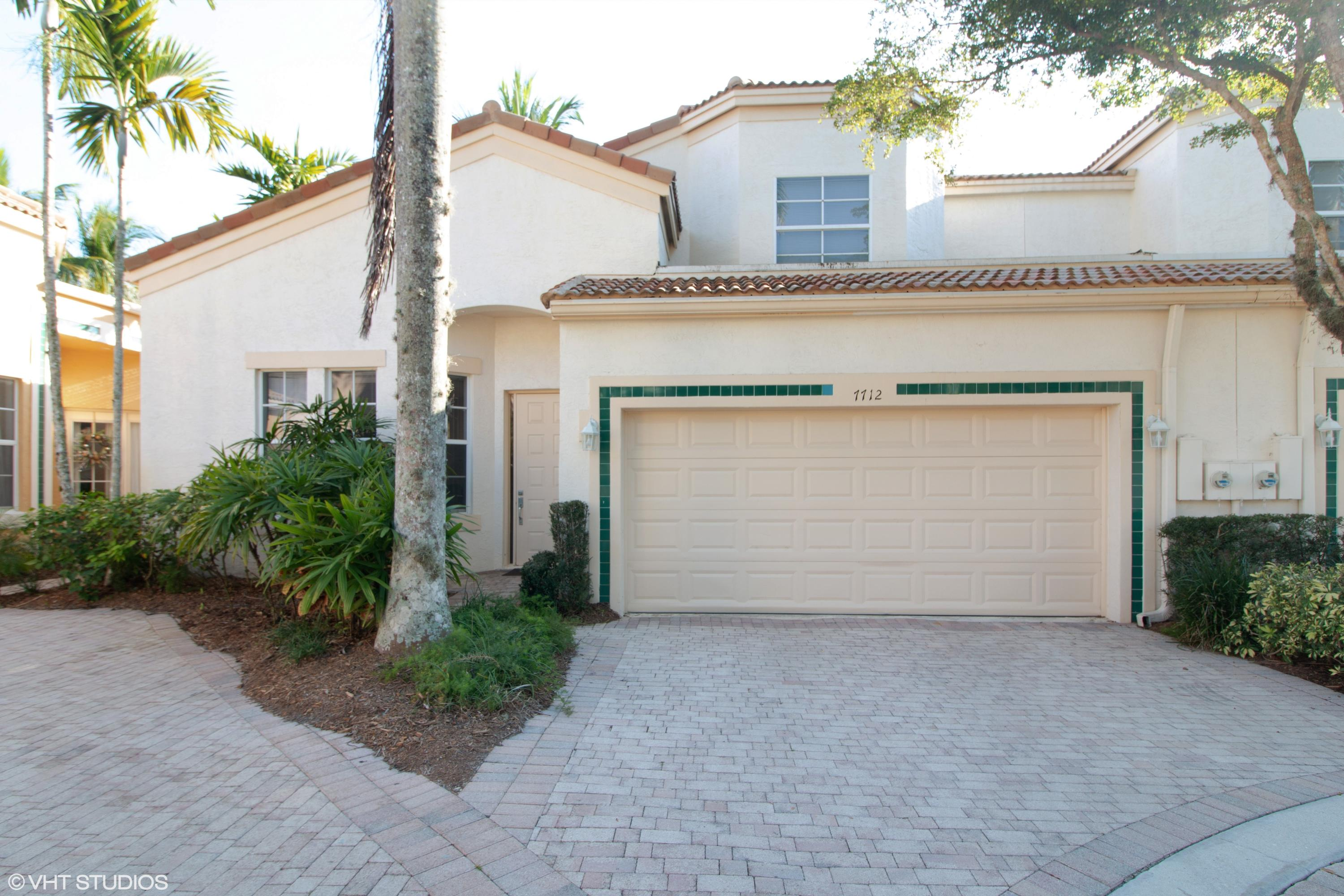 7712 Bougainvillea Court West Palm Beach, FL 33412