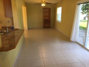 1503 SW 20th Street Boynton Beach FL 33426 - photo 17