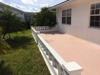 1503 SW 20th Street Boynton Beach FL 33426 - photo 23