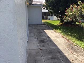 1503 SW 20th Street Boynton Beach FL 33426 - photo 25