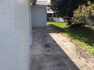 1503 SW 20th Street Boynton Beach FL 33426 - photo 25