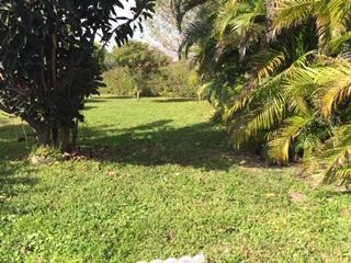 1503 SW 20th Street Boynton Beach FL 33426 - photo 26