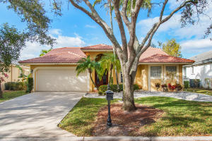 Property for sale at 5725 NW 48th Court, Coral Springs,  Florida 33067