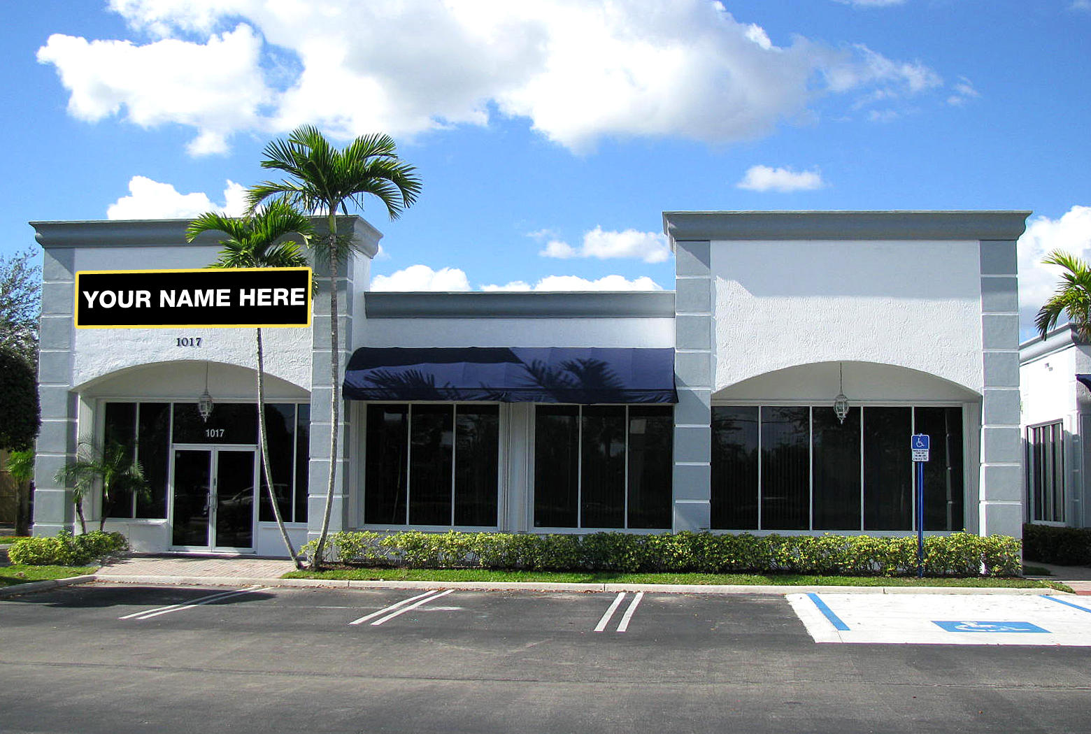 Home for sale in REGAL CENTER 5 West Palm Beach Florida
