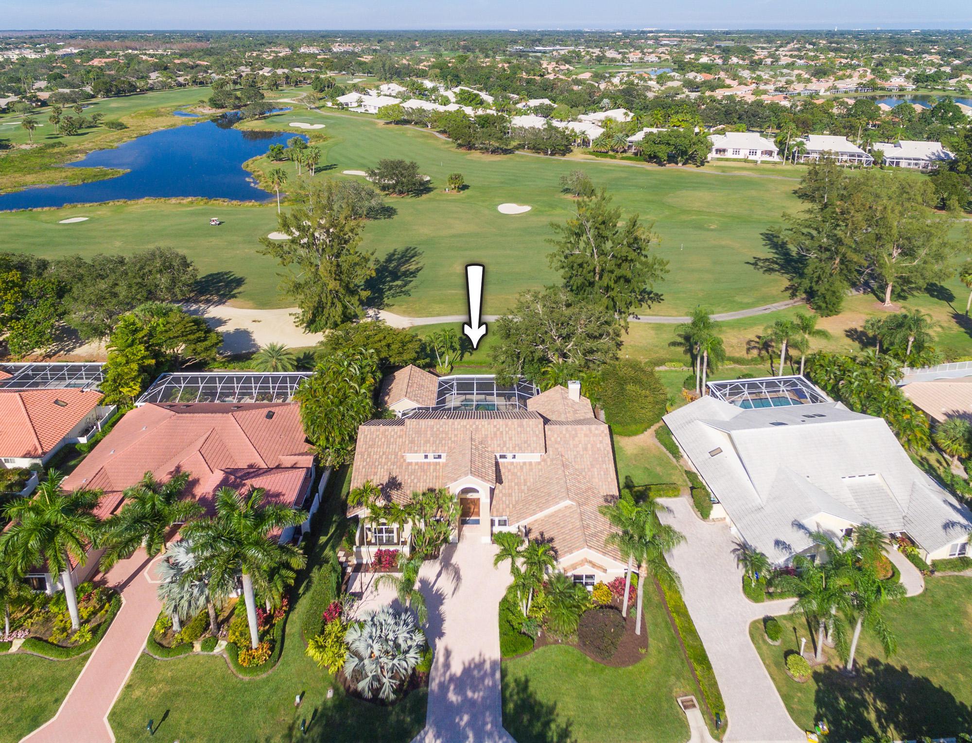 Photo of 207 Thornton Drive, Palm Beach Gardens, FL 33418