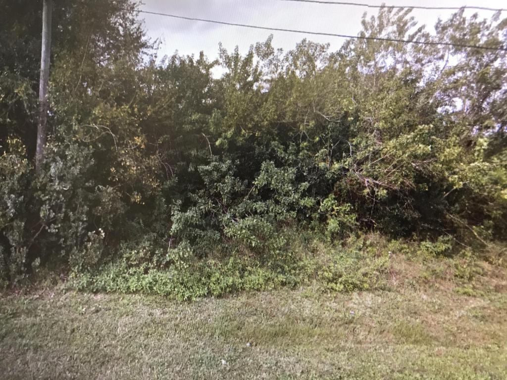 4698 Yacolt Drive, Port Saint Lucie, Florida 34953, ,C,Single family,Yacolt,RX-10497881