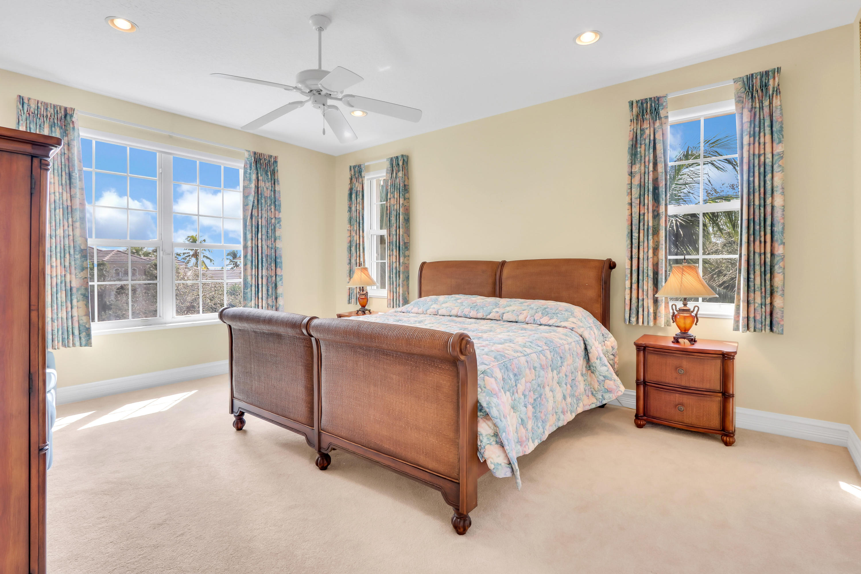 BAY POINTE HOMES FOR SALE