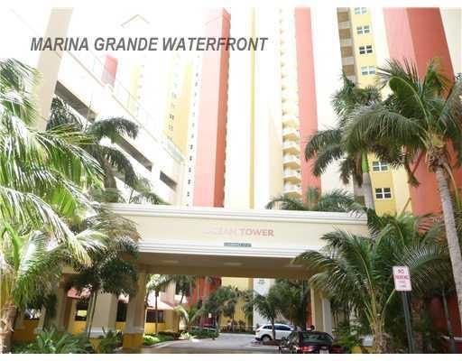 2650 Lake Shore Drive 204, Riviera Beach, Florida 33404, 3 Bedrooms Bedrooms, ,3.1 BathroomsBathrooms,F,Condominium,Lake Shore,RX-10497928