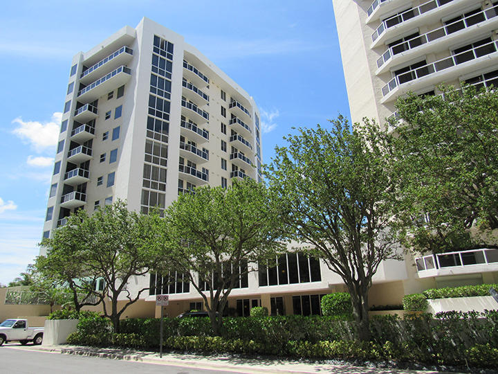 Home for sale in Villa Lofts West Palm Beach Florida