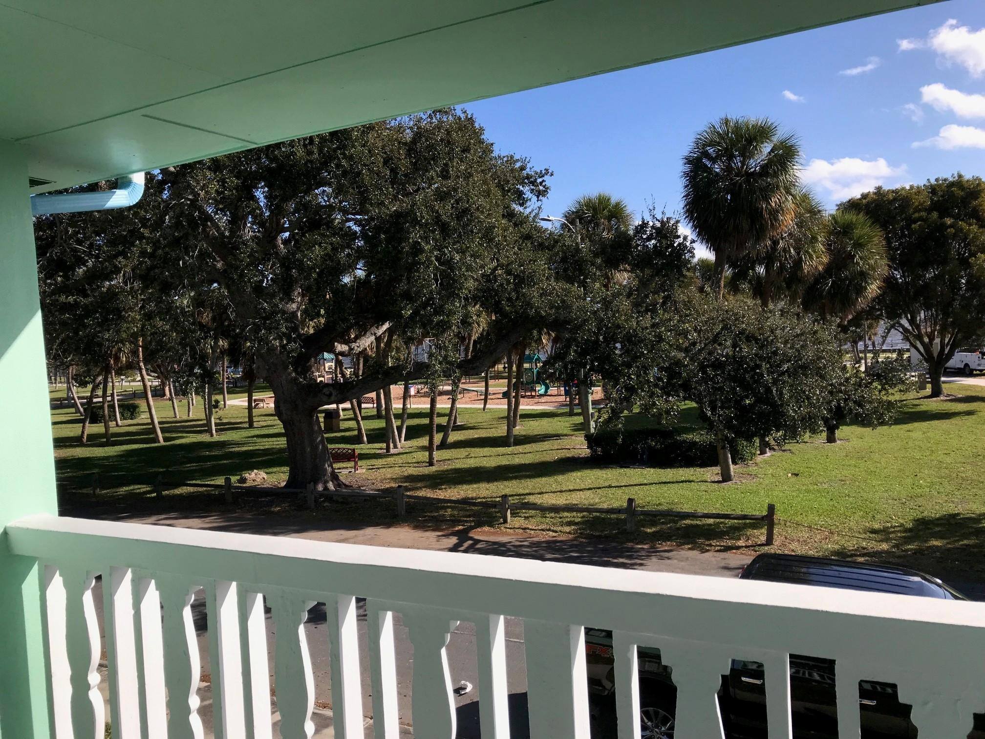 Home for sale in FOUR TWENTY ONE CONDO Lake Worth Florida