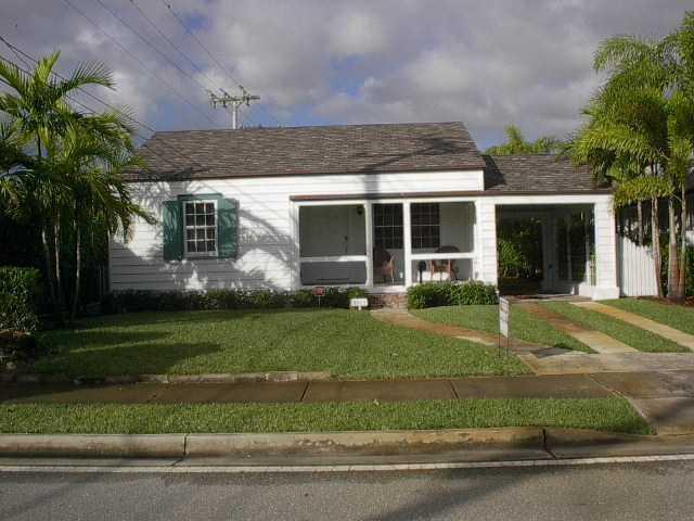 3905 Washington Road West Palm Beach, FL 33405