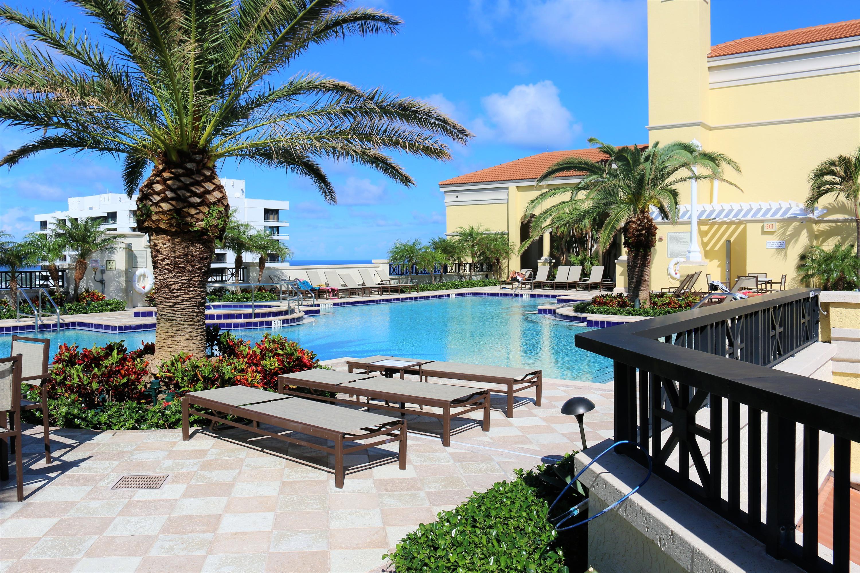 701 S Olive Avenue 1402 West Palm Beach, FL 33401