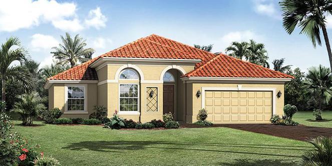 Photo of 6175 55th Avenue, Vero Beach, FL 32967
