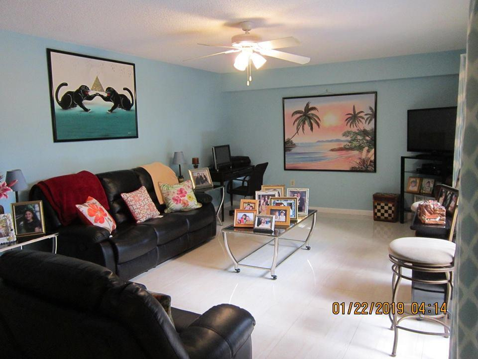 5019 50th Way West Palm Beach, FL 33409 photo 3