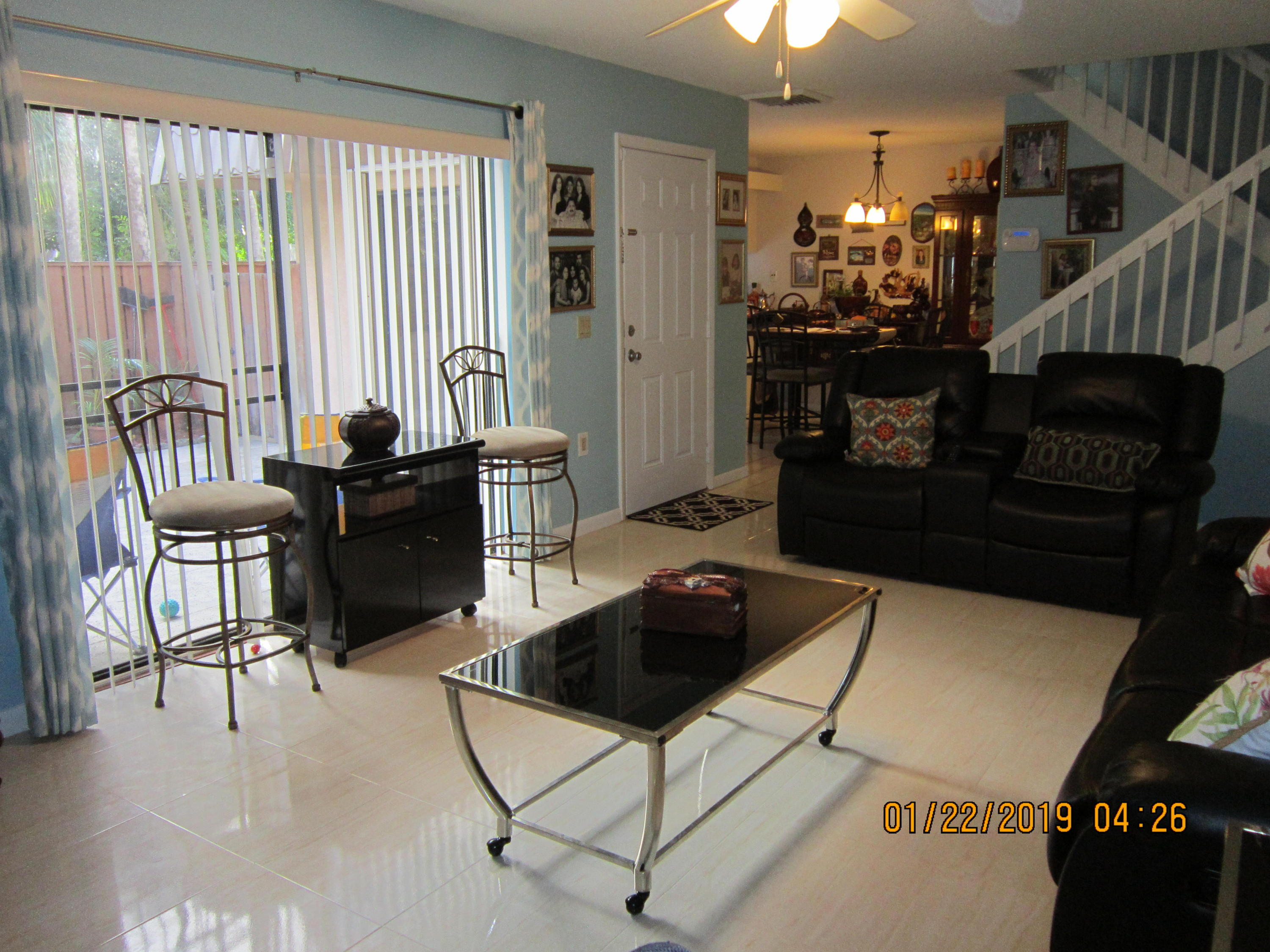 5019 50th Way West Palm Beach, FL 33409 photo 18