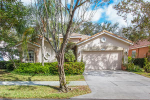 Property for sale at 6170 Swans Terrace, Coconut Creek,  Florida 33073