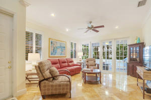 106 Las Brisas Circle , Hypoluxo FL 33462 is listed for sale as MLS Listing RX-10498140 24 photos