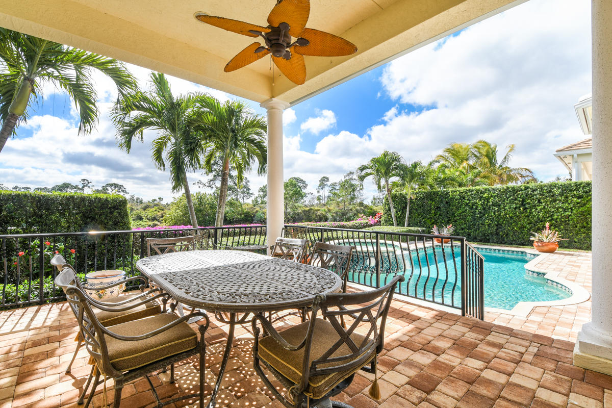 9628 Sandpine Lane, Hobe Sound, Florida 33455, 3 Bedrooms Bedrooms, ,4.1 BathroomsBathrooms,A,Single family,Sandpine,RX-10498214