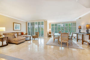 Property for sale at 500 SE Mizner Boulevard Unit: A211, Boca Raton,  Florida 33432