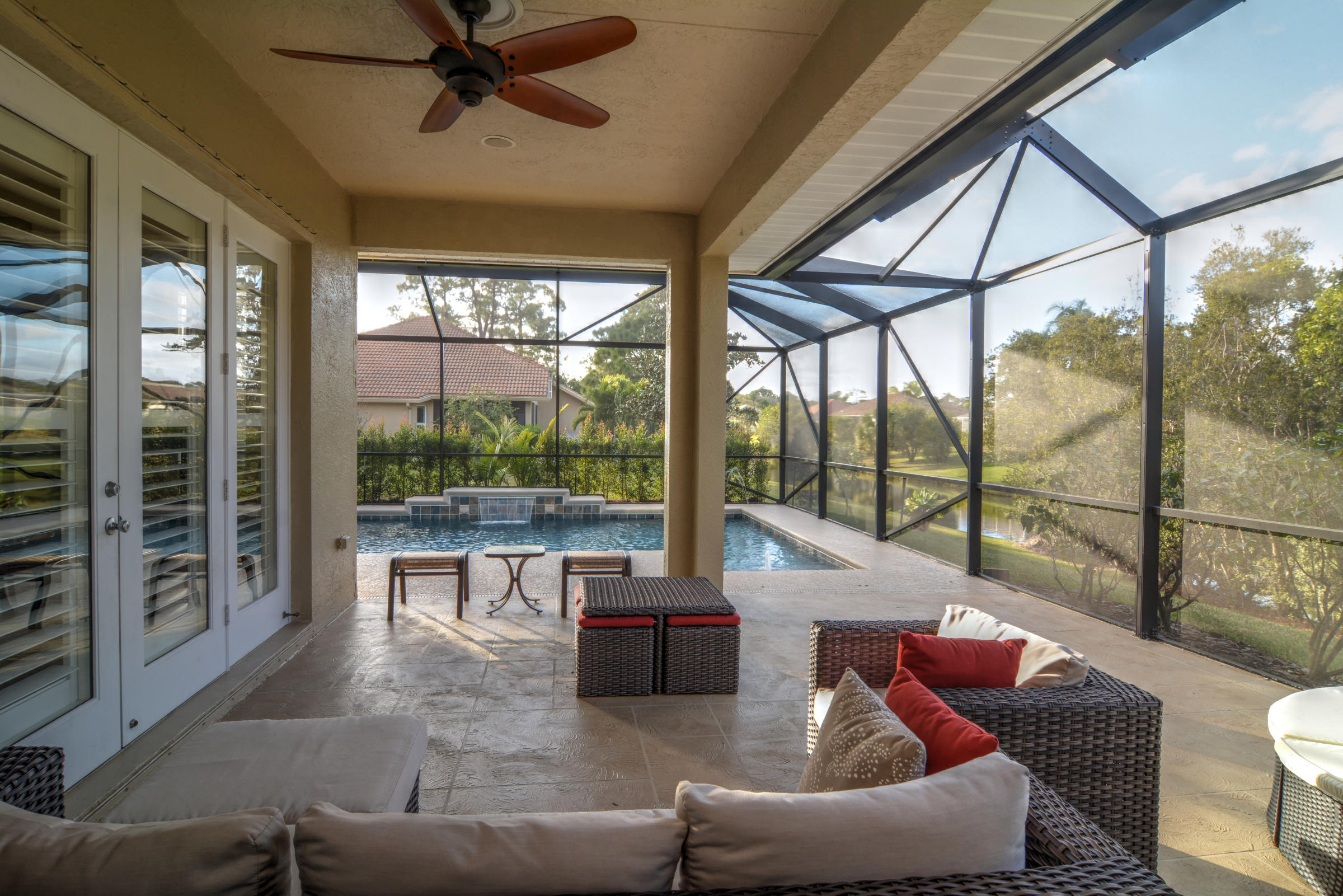 MONTE CARLO COUNTRY CLUB-UNIT TWO- LOT 230 (OR 3829-1324)