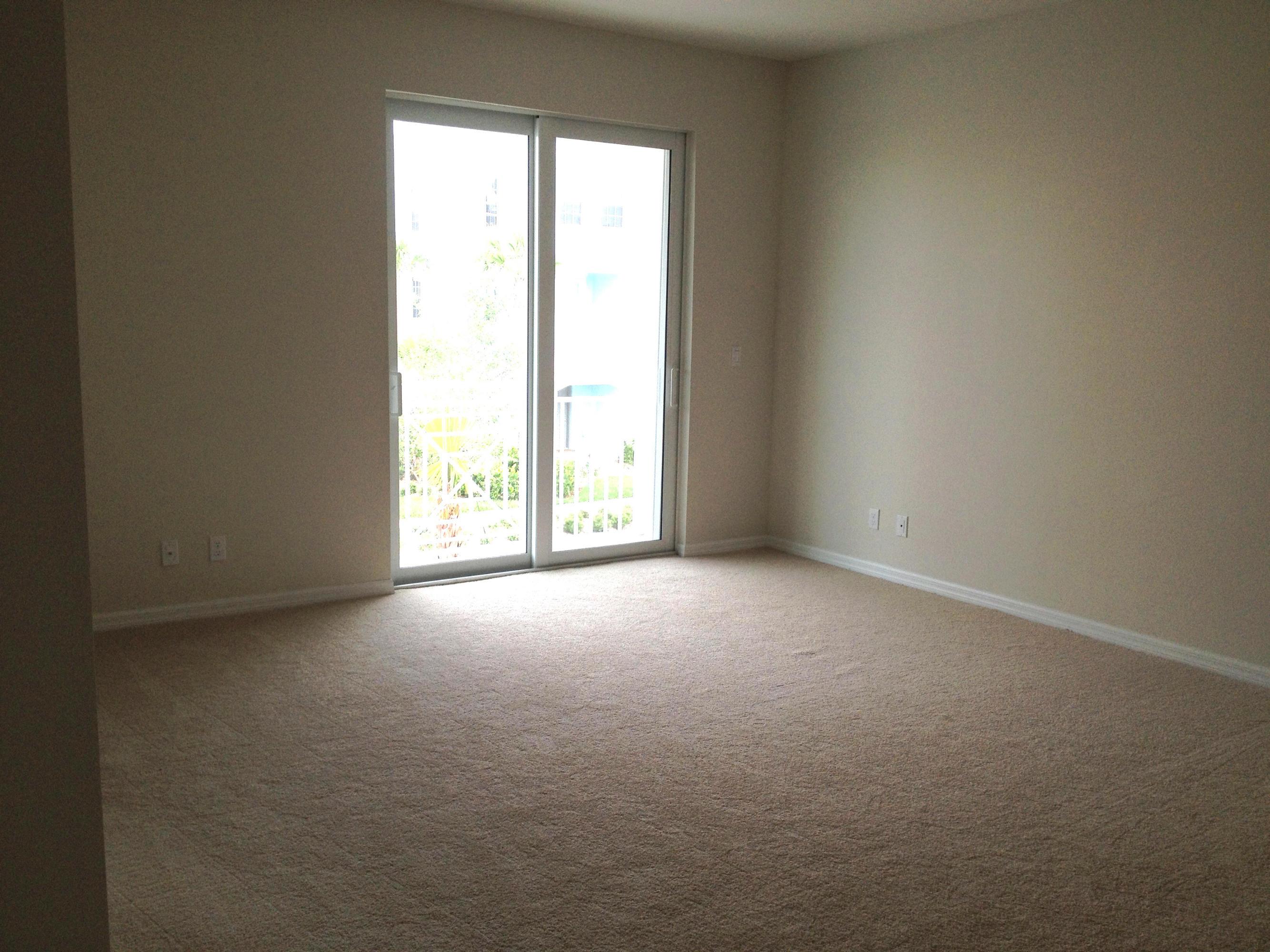 3242 Caroline Drive, Jupiter, Florida 33458, 3 Bedrooms Bedrooms, ,2.1 BathroomsBathrooms,F,Townhouse,Caroline,RX-10498295